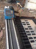Máquina de estaca portátil do plasma do CNC para a estaca do cortador do trabalho do metal
