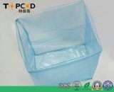 Sac d'emballage antirouille pour PCB et composants électroniques
