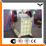Máquina do triturador de maxila com Ce e aprovaçã0 do ISO