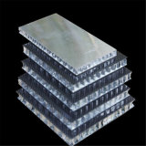 Fournisseurs en aluminium de panneau de nid d'abeilles (HR180)