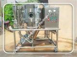 Neue Spray-trocknende Flüssigbettmaschine