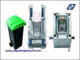 プラスチック商品ボックス型