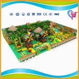 Equipamento interno do campo de jogos da manufatura de China o melhor (A-15358)