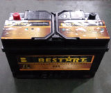 Bci 94r Mf CCA 880 SMF Selbstbatterie-Amerikaner-Batterie