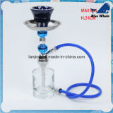 Bw220 Shisha Egypte Nice Wholesale Big Hookah From Factory