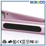 Ce/FCC/ETL аттестует раскручиватель V185 волос частей шнура питания утюга экрана касания плоский