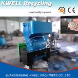China-Fertigung-Haustier-Flaschen-Zerkleinerungsmaschine/Haustier-Flasche, die Maschine zerquetscht