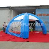 Tenda libera gonfiabile esterna gigante della bolla di Anka