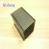 열 싱크, CNC는 ISO 9001:2008에서 부분 - 증명한 제조자를 기계로 가공했다