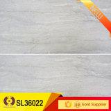 Tamaño caliente de la venta del azulejo rústico 60x60cm (66P302)