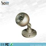 700tvl高リゾリューションカラーWdm CCDのドームの監視カメラ