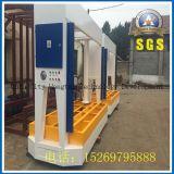 Presse froide hydraulique de machines de travail du bois