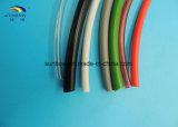 Tuyauterie en plastique flexible de l'UL VW-1 pour le harnais de fil