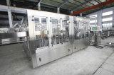 자동적인 탄산 음료 Monoblock 충전물 기계 /Machinery