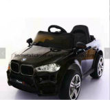 Mini véhicule électrique avec la batterie pour des gosses
