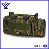 Outdoor Multi-Functional Tactical Mountaineering Camping Randonnée Sac cycliste (SYSG-1845)