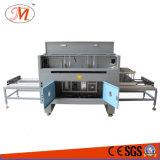 Die meiste Leistungsfähigkeits-Kokosnuss-Gravierfräsmaschine in unserer Serie (JM-1090T-CC16)