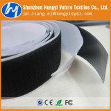 Crochet et bande adhésifs pratiques de boucle pour des meubles
