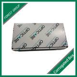 波形の包装ボックスEフルート2mmボール紙の紙箱の安い価格