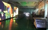 Bildschirm LED-Bildschirmanzeige des hohe Helligkeits-im Freien Marketing-P6 des Produkt-LED