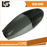 IP65 di alluminio l'alloggiamento chiaro della pressofusione LED