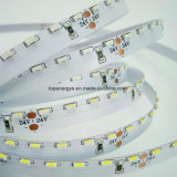Striscia d'emissione laterale di illuminazione di luminosità alta 120 LED SMD 315 LED
