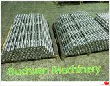 Martillo hidráulico hidráulico de los recambios de los cortacircuítos de Soosan para el tornillo directo