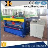 ロシアのための機械を作るKxd C18の台形のアルミニウム鋼板