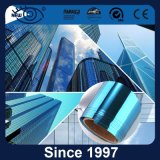 Qualität Reflecctive Einweganblick-Gebäude-Fenster-Film