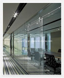 Aluminio corredera Doorls- (SDG-610)
