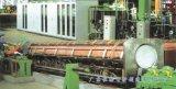 Steel Bar Heating Equipment