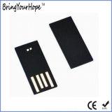 Movimentação do flash do USB da microplaqueta do UDP (XH-USB-110)