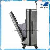 Lanjing-219 quente! Bagagem de viagem da mala de viagem da bagagem do PC de 2016 formas