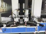 ハイテクの写真かPuctureフレームの高周波暖房およびネイリングすること打つ機械(TC-868B)を