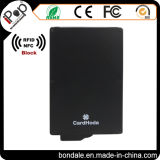 New Card Protector Card Holder RFID Blocking Minimalist Slim Wallet