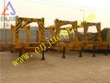 Qualität Overheight Behälter für transportierenden Behälter