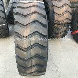 OTR Reifen 23.5-25, OTR Reifen, Ladevorrichtungs-Reifen, Reifen, Gummireifen