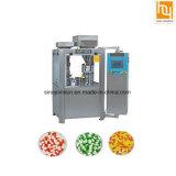 Машинное оборудование завалки капсулы Njp-800c автоматическое фармацевтическое