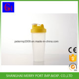 BPA自由な混合機のシェーカーのびんの安く個人化されたシェーカーのびん