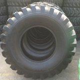 Neumáticos diagonales del graduador 14.00X24 del neumático G2/L2 14.00-24 de OTR