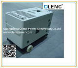 15kVA diesel Generator voor Verkoop met Ce/ISO/SGS/TUV- Certificaat