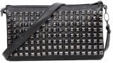 Signora brandnew Clutch Handbags (BDMC124) della borsa delle donne di stile