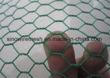 Geflügel-Filetarbeit mit kohlenstoffarmem Stahl