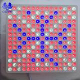 2017 новое перечисление 45W растет квадрат 225LEDs Hans светлого спектра СИД полного крытый светильник панели, котор СИД растет свет