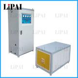 нагревающий элемент подогревателя индукции 200kw IGBT промышленный для кузница металла