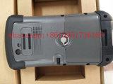 Getac PS336手持ち型GPSのデータ収集装置
