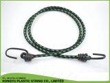 corda elástica do Trampoline do cabo de tirante com mola do látex da alta qualidade de 6mm