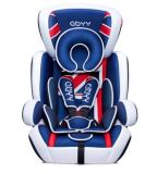Großhandelsqualitäts-Sicherheits-Baby-Auto-Sitz mit ECE R44/04 (CA-AB710A)