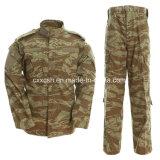 Великобританская военная форма Acu камуфлирования пустыни