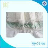 Раздатчики Африки продуктов младенца фабрики Китая самые лучшие продавая хотели наградные пеленки младенца